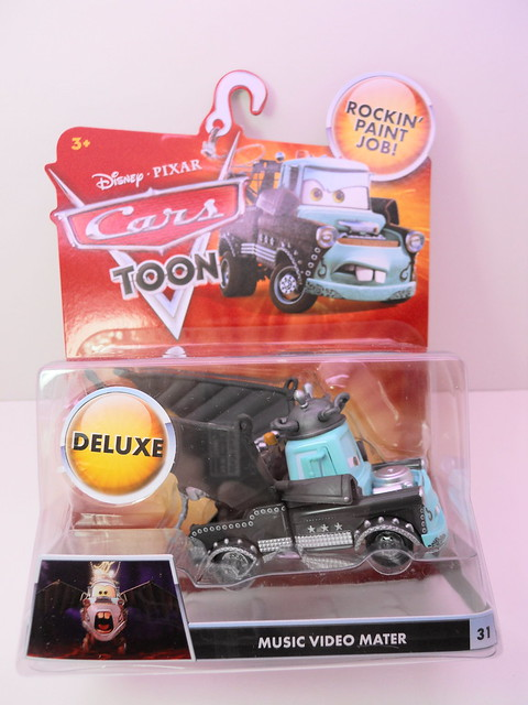 disney cars deluxe music video mater (1)