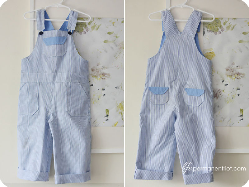 easteroveralls2