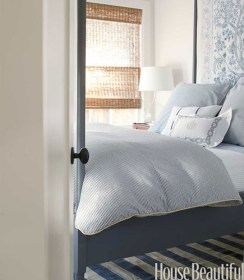 lindsay reid bedroom2
