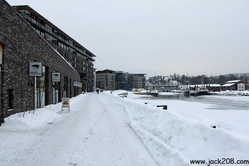 110224 Oslo