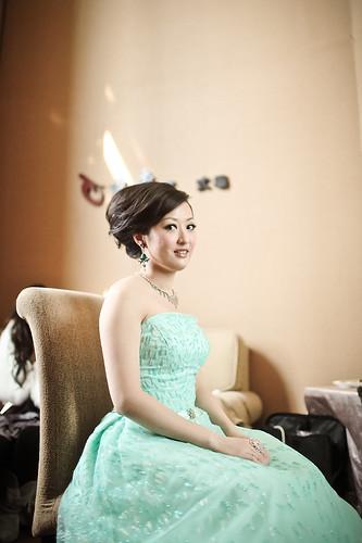 KWWJ_Wedding_337