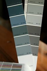 3.24.11 Shades of Gray (and blue)