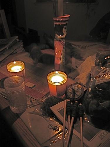Earth Hour1c