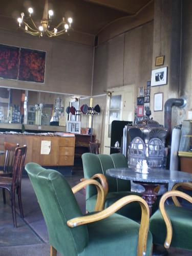 cafe jelinek vienna