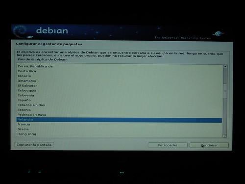 hp5102_debian_netinst_59