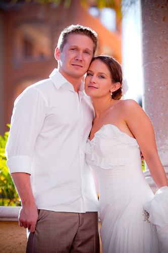 Tarilyn Wedding