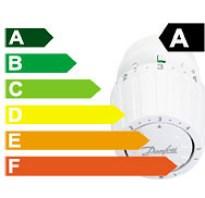danfoss termostate (1)