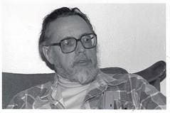 John H. Yoder