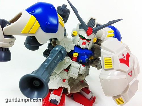 SD Archive GP02A Gundam (20)