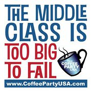 middle class too big to fail