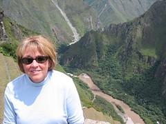 2004_Machu_Picchu 83