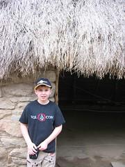 2004_Machu_Picchu 62