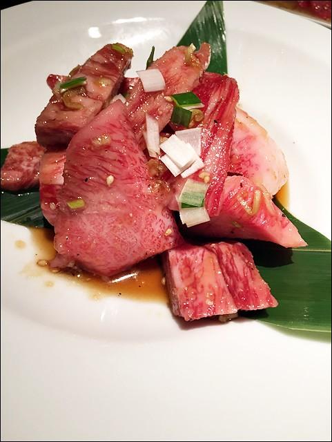 叙叙苑燒肉