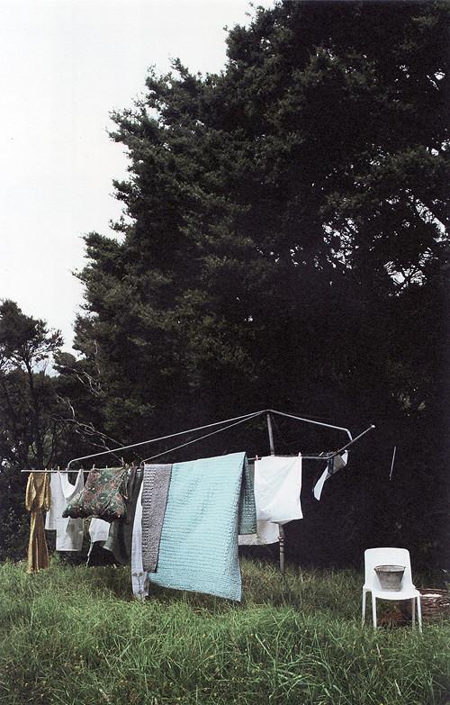 nest catalogue 2007 washing