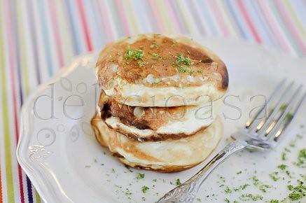 ricotta pancakes (1 of 1)-2
