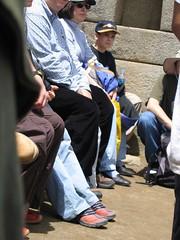 2004_Machu_Picchu 49
