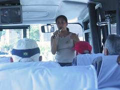 2004_Lima_Peru 41