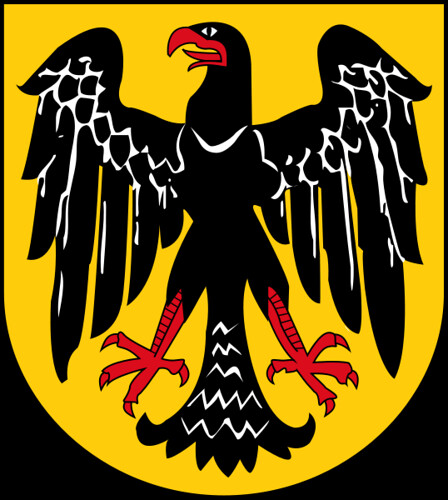 Weimar shield