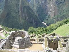 2004_Machu_Picchu 41