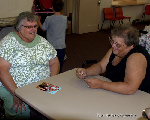 Boyd-Cox Family Reunion 2014 GWB_1784
