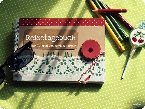 Reisetagebuch_Fee_Start