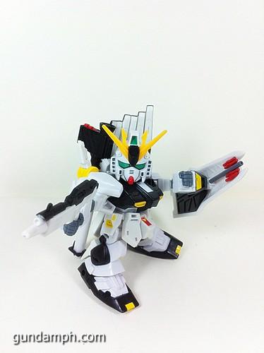 SD Archive Nu Gundam (11)
