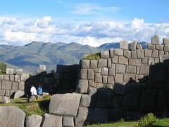 2004_Sacsaywaman_Peru 30