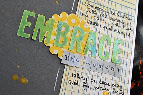 Embrace02