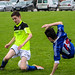 SFAI 15 Navan Cosmos v Blaney Academy October 08, 2016 21