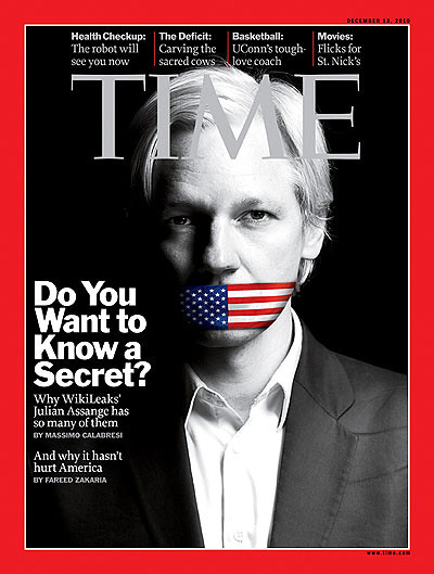 time-wikileaks--cover
