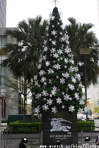 [分享]聖誕快樂!! @VIVIYU小世界