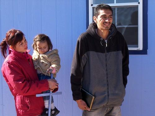 Juarez November 2010 286.JPG
