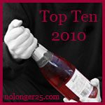 TopTen2010_Button_A1