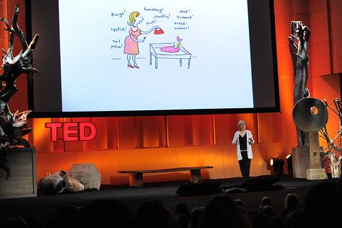 TEDWomen_01210_D31_2386_1280