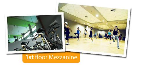 JG Motor - Merchant - 1st-floor-mezza