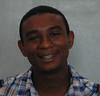 zanzicode_3rdturn_abdulrahman