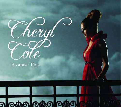39-cheryl_cole_promise_this_2010_retail_cd-front