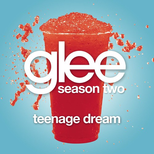 25-glee_cast_season_two_teenage_dream_2010_retail_cd-front
