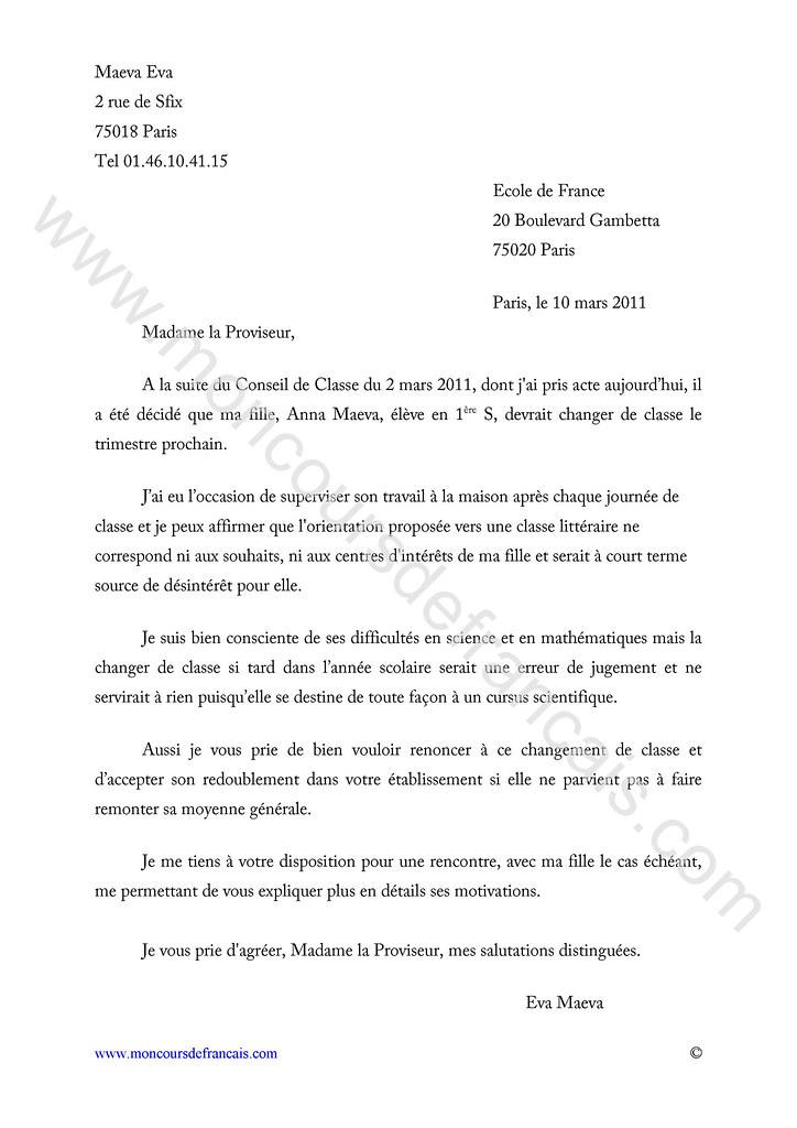 expression ecrite online resources mylène chiron