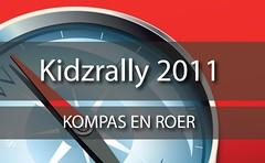 Kidzrally 2011