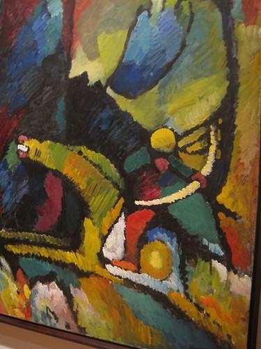 Jan21-MoMA-Kandinsky