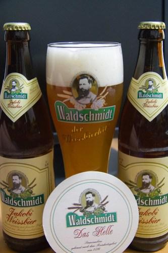 Waldschmidt 20101126-IMG_2856