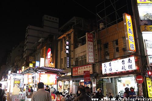 台北,台灣,士林夜市,夜市,羅東夜市,自強夜市,觀光夜市,觀光景點 @VIVIYU小世界