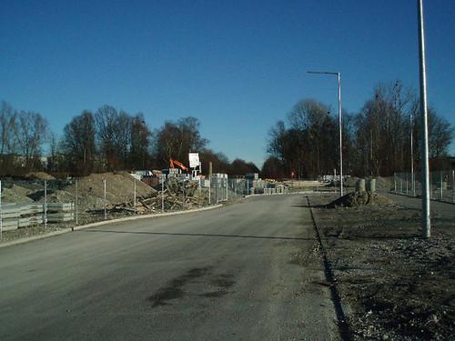 Zwölf2011-1