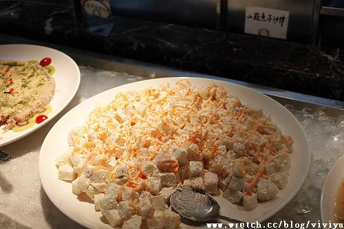 [美食.台北]海霸王旗艦店.Pier 59號碼頭~近花博會場 @VIVIYU小世界