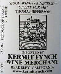 KL Wine