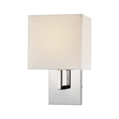 lighting, gerorge kovacs wall sconce
