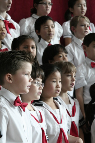 SDChildrensChoir2010_69