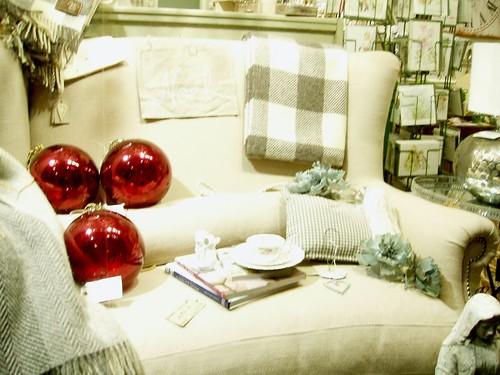 201012220157_Bath-interior design shop
