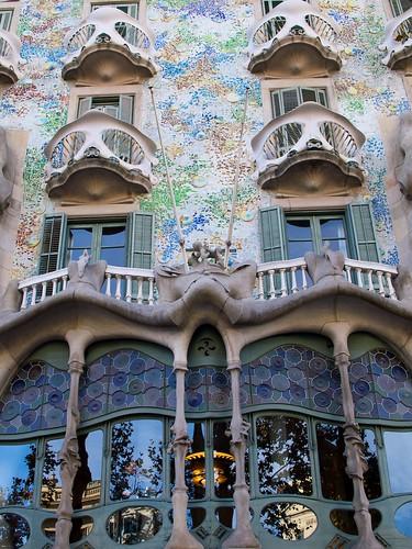 Barcelona 034